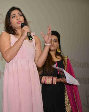 Bengaluru 69 Movie Audio Release Photos   Picture 1703460