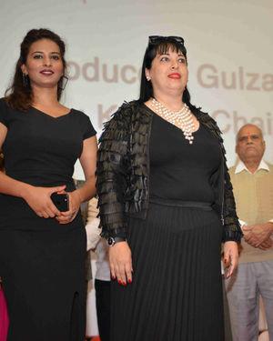 Bengaluru 69 Movie Audio Release Photos   Picture 1703455