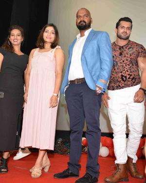 Bengaluru 69 Movie Audio Release Photos   Picture 1703459