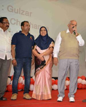 Bengaluru 69 Movie Audio Release Photos   Picture 1703449
