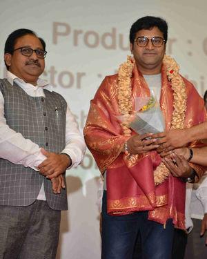 Bengaluru 69 Movie Audio Release Photos   Picture 1703457