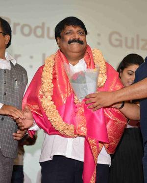 Bengaluru 69 Movie Audio Release Photos   Picture 1703458