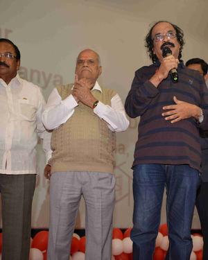 Bengaluru 69 Movie Audio Release Photos   Picture 1703452