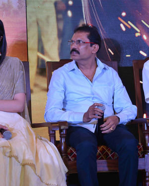 Odeya Movie Press Meet Photos | Picture 1704329