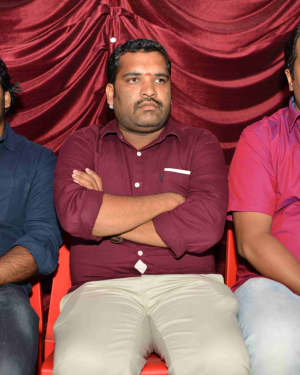 Vijayaratha Film Trailer Release Pictures | Picture 1660505