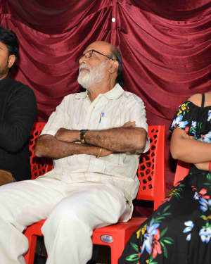 Vijayaratha Film Trailer Release Pictures | Picture 1660506