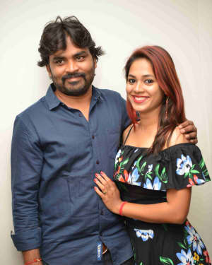 Vijayaratha Film Trailer Release Pictures | Picture 1660510
