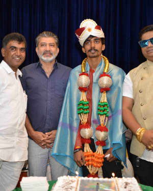 Yaar Maga Film Trailer Release Event Photos | Picture 1668629
