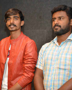 Yaar Maga Film Trailer Release Event Photos | Picture 1668625