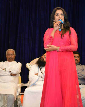 Yaar Maga Film Trailer Release Event Photos | Picture 1668615