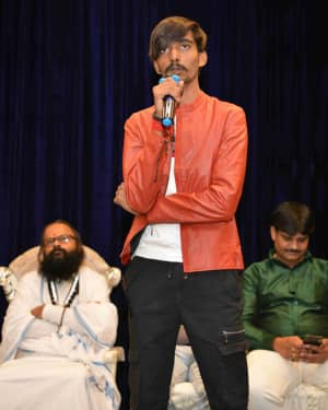 Yaar Maga Film Trailer Release Event Photos | Picture 1668618
