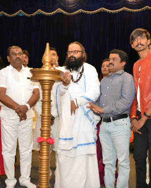 Yaar Maga Film Trailer Release Event Photos | Picture 1668626