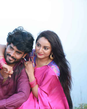 Bhaanu Weds Bhoomi Film Photos | Picture 1670090