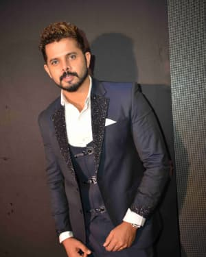 Sreesanth - Dhoom Again Kannada Film Teaser Release Photos | Picture 1669978