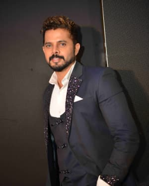 Sreesanth - Dhoom Again Kannada Film Teaser Release Photos | Picture 1669980