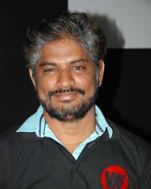 Paramesh C M - Aatakuntu Lekkakilla Film Trailer Release Photos