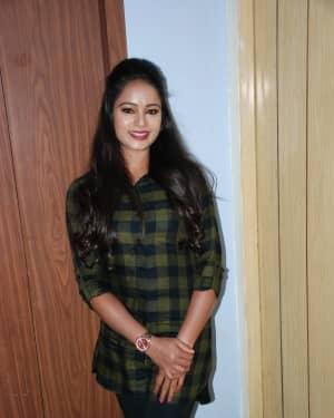 Duniya Rashmi - Aatakuntu Lekkakilla Film Trailer Release Photos | Picture 1670701
