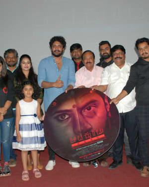 Aatakuntu Lekkakilla Film Trailer Release Photos