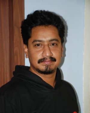 Sanchari Vijay - Aatakuntu Lekkakilla Film Trailer Release Photos   Picture 1670696