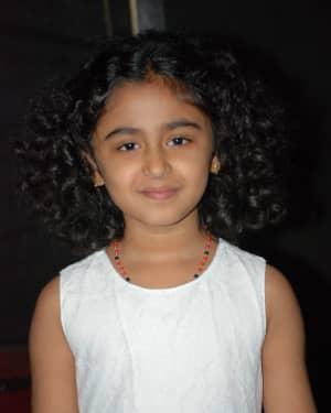 Praanya P Rao - Aatakuntu Lekkakilla Film Trailer Release Photos