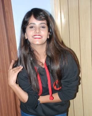 Mayuri (Kannada Actress) - Aatakuntu Lekkakilla Film Trailer Release Photos | Picture 1670693