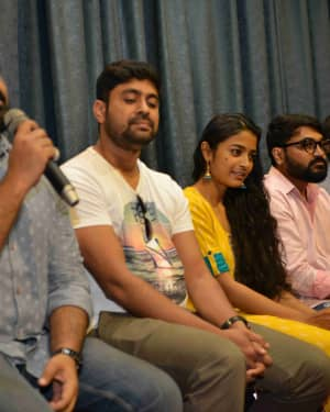 Mahira Film Success Meet Photos | Picture 1670720