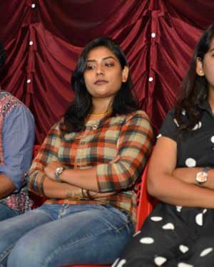 Devayani Film Press Meet Photos | Picture 1653466