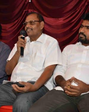 Devayani Film Press Meet Photos | Picture 1653460