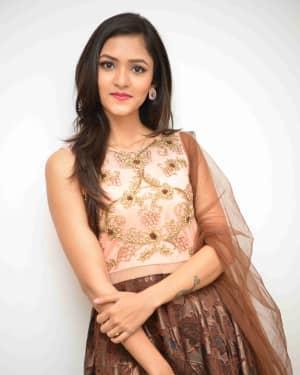 Samikshaa Appu - Fan Kannada Film Poster Release And Press Meet Photos | Picture 1653284