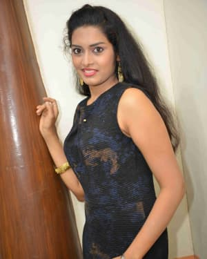 Eesha (Kannada Actress) - Fida Film Audio Release Photos | Picture 1653313