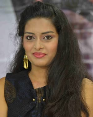 Eesha (Kannada Actress) - Fida Film Audio Release Photos | Picture 1653305
