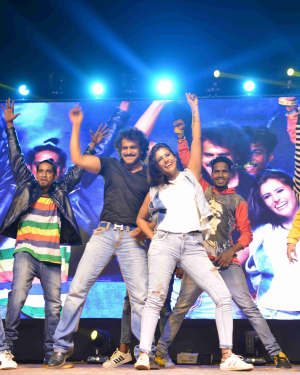 I Love You Team At Visakhapatnam Photos | Picture 1653414