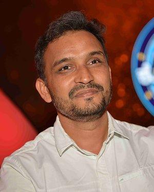 Kannada Kotyadhipati 2019 Reality Show Press Meet Photos | Picture 1655196