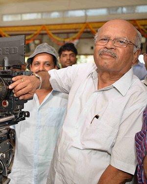 100 Kannada Film Pooja And Press Meet Photos | Picture 1655342