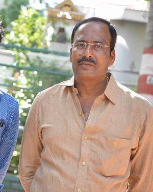 100 Kannada Film Pooja And Press Meet Photos | Picture 1655325