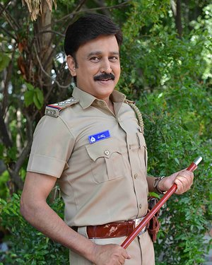 Ramesh Aravind - 100 Kannada Film Pooja And Press Meet Photos | Picture 1655351