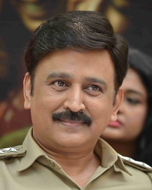 Ramesh Aravind - 100 Kannada Film Pooja And Press Meet Photos | Picture 1655364
