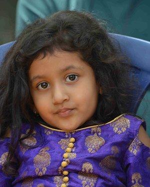 100 Kannada Film Pooja And Press Meet Photos | Picture 1655362