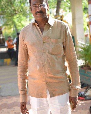 100 Kannada Film Pooja And Press Meet Photos | Picture 1655326