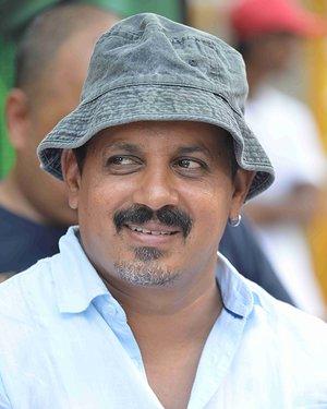 100 Kannada Film Pooja And Press Meet Photos | Picture 1655354