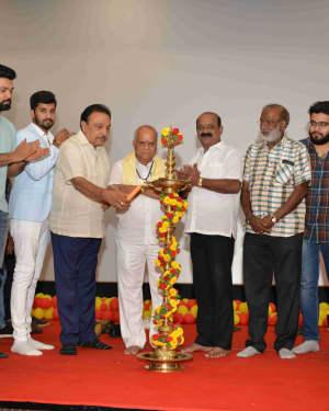 Fan Kannada Film Press Meet Photos | Picture 1656994
