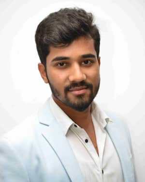 Aryan Gowda - Fan Kannada Film Press Meet Photos | Picture 1657000