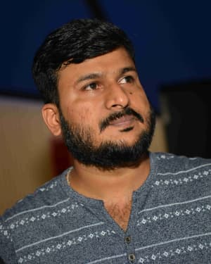 Fan Kannada Film Press Meet Photos | Picture 1656993