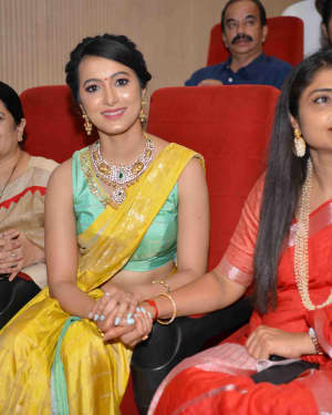 Fan Kannada Film Press Meet Photos | Picture 1656996