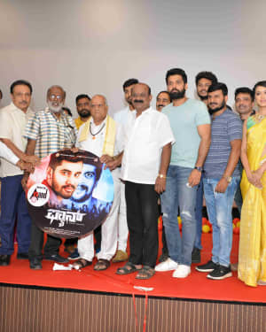 Fan Kannada Film Press Meet Photos | Picture 1656998