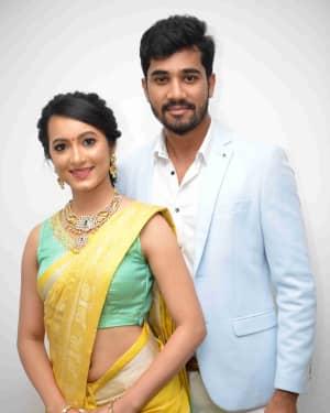 Fan Kannada Film Press Meet Photos | Picture 1656991