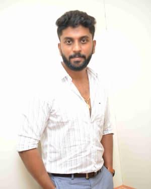 Nakul (Kannada Actor) - Hale Dove Nenapalli Movie Press Meet Photos   Picture 1657006