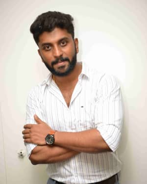 Nakul (Kannada Actor) - Hale Dove Nenapalli Movie Press Meet Photos | Picture 1657019