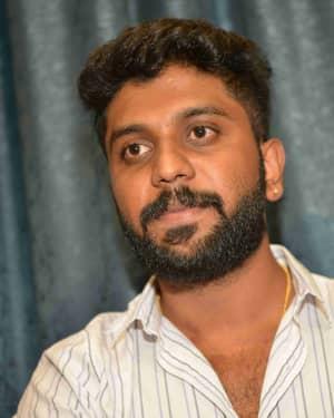 Nakul (Kannada Actor) - Hale Dove Nenapalli Movie Press Meet Photos | Picture 1657013