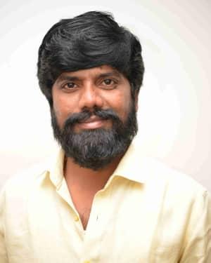 Padmavathi Kannada Film Audio Release Photos   Picture 1656981